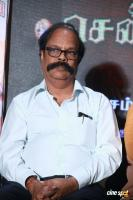 Chennaiyil Thiruvaiyaru Season 13 Press Meet (12)