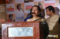 Chennaiyil Thiruvaiyaru Season 13 Press Meet (14)