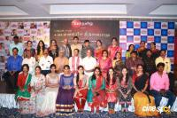 Chennaiyil Thiruvaiyaru Season 13 Press Meet (17)