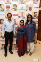 Chennaiyil Thiruvaiyaru Season 13 Press Meet (20)