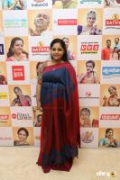 Chennaiyil Thiruvaiyaru Season 13 Press Meet (21)