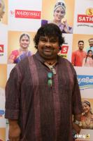 Chennaiyil Thiruvaiyaru Season 13 Press Meet (22)
