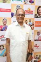 Chennaiyil Thiruvaiyaru Season 13 Press Meet (26)