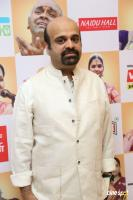Chennaiyil Thiruvaiyaru Season 13 Press Meet (29)