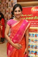 Chennaiyil Thiruvaiyaru Season 13 Press Meet (30)