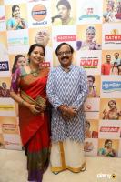 Chennaiyil Thiruvaiyaru Season 13 Press Meet (32)