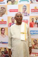 Chennaiyil Thiruvaiyaru Season 13 Press Meet (34)