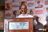 Chennaiyil Thiruvaiyaru Season 13 Press Meet (8)