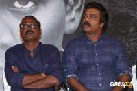Seyal Movie Press Meet (10)