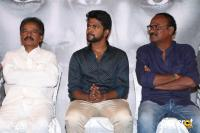 Seyal Movie Press Meet (12)