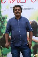 Seyal Movie Press Meet (3)
