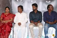 Seyal Movie Press Meet (7)