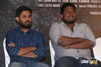 Seyal Movie Press Meet (8)