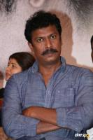 Vaandu Movie Audio Launch (33)