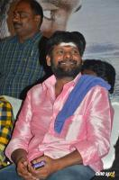 Vaandu Movie Audio Launch (36)