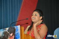Vaandu Movie Audio Launch (47)