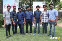 Vaandu Movie Audio Launch (5)