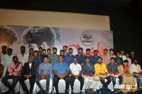 Vaandu Movie Audio Launch (50)