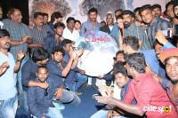 Vaandu Movie Audio Launch (52)