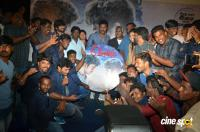 Vaandu Movie Audio Launch (54)