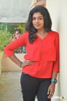 Riythvika at Torchlight Movie Team Interview (16)