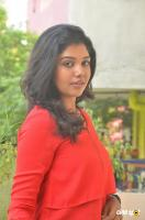 Riythvika at Torchlight Movie Team Interview (4)