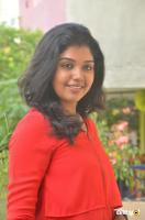Riythvika at Torchlight Movie Team Interview (5)