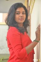 Riythvika at Torchlight Movie Team Interview (6)