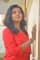 Riythvika at Torchlight Movie Team Interview (8)