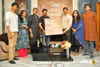 Sangeet Ki Katar A Theatre Play Poster Launch Photos