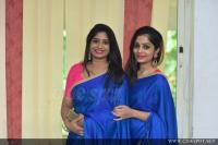 Veena Nair's Brother Wedding Images (34)