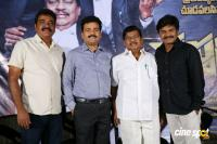 Saptagiri LLB Movie Press Meet Photos