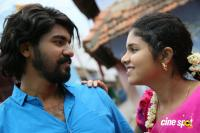 Kaliru Tamil Movie Photos