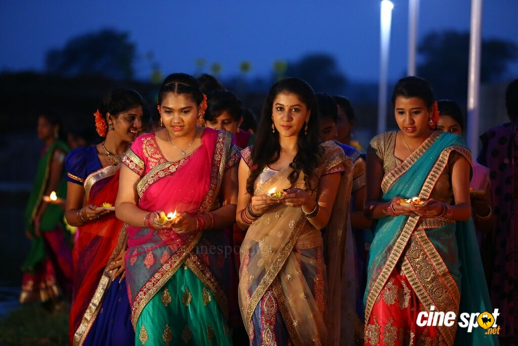 Ego Film New Stills (19)
