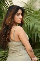 Sony Charishta New Photos (9)