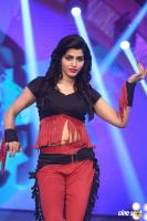 Sai Dhanshika New Photos (14)