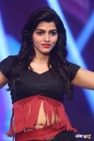 Sai Dhanshika New Photos (15)