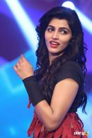 Sai Dhanshika New Photos (16)