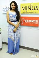 Andrea Jeremiah at The 15th ABC Clinic Launch (2)