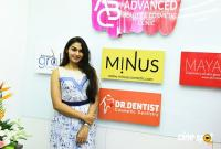 Andrea Jeremiah at The 15th ABC Clinic Launch (3)