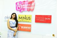 Andrea Jeremiah at The 15th ABC Clinic Launch (6)