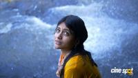 Aruvi Tamil Movie Photos