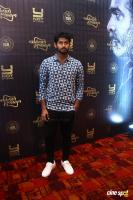Kathir at Vikram Vedha 100 Days Celebration (1)