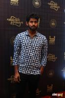 Kathir at Vikram Vedha 100 Days Celebration (2)