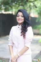 Janani Iyer at Balloon Movie Trailer Launch (2)