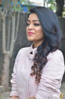 Janani Iyer at Balloon Movie Trailer Launch (4)