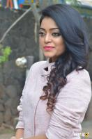 Janani Iyer at Balloon Movie Trailer Launch (5)