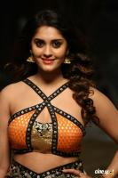 Okka Kshanam Movie Song Making Photos (42)
