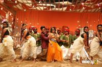 Okka Kshanam Movie Song Making Photos (44)