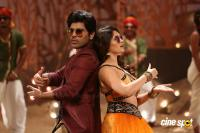 Okka Kshanam Movie Song Making Photos (9)